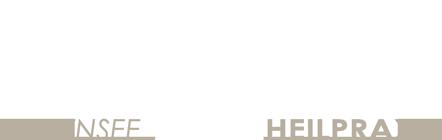 Bodensee-Naturheilpraxis-Knauber Logo
