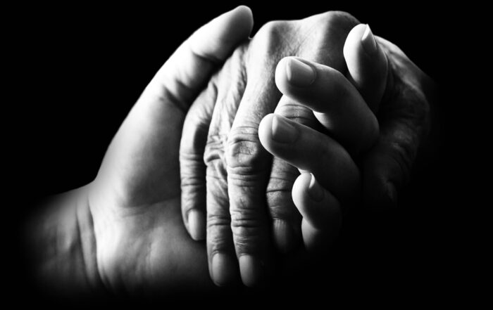 Impuls für Wohlbefinden und Neuorientierung durch ein Gesunden des Geistes